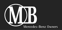 Mercedes-Benz Owners' Forums