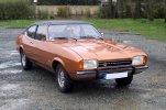 Ford_capri_mk2_1974.jpg