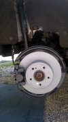 brakes1.jpg