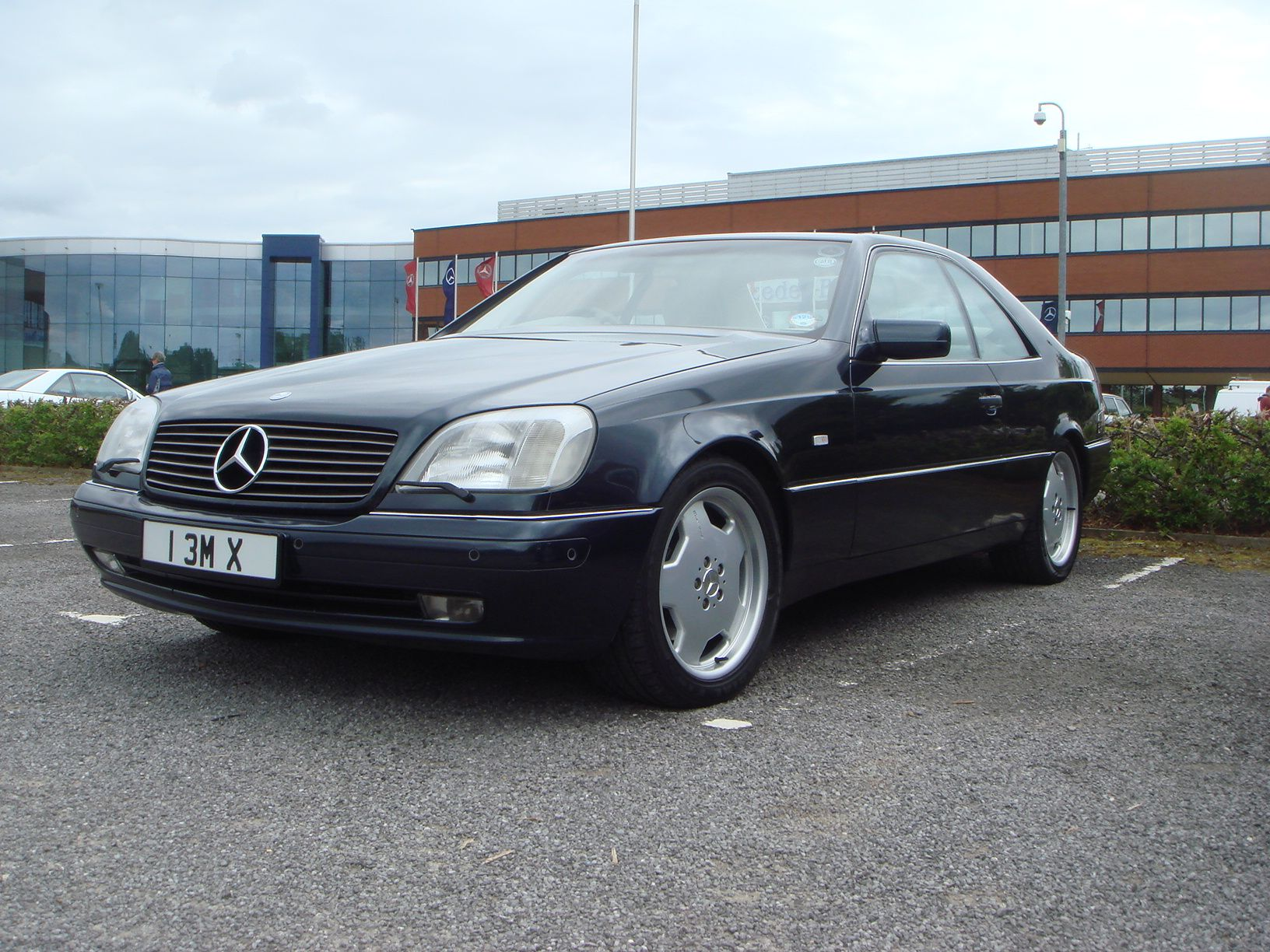 Mercedes benz owners forums best car review for Mercedes benz owners