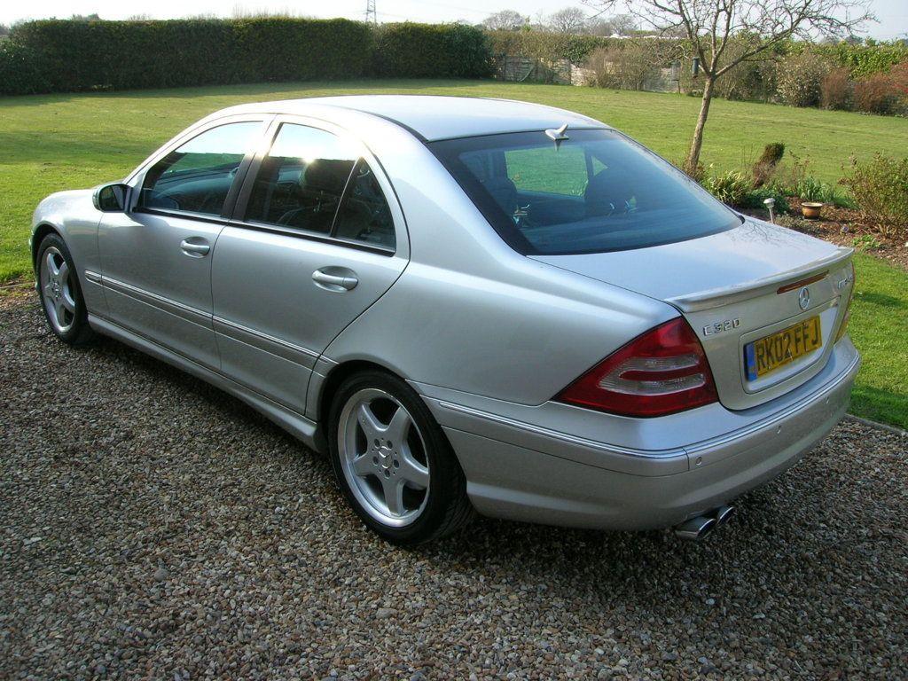 Dscn0722 fileminimizer mercedes benz owners 39 forums for Mercedes benz repair forum