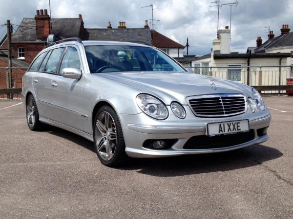 New1 mercedes benz owners 39 forums for Mercedes benz repair forum