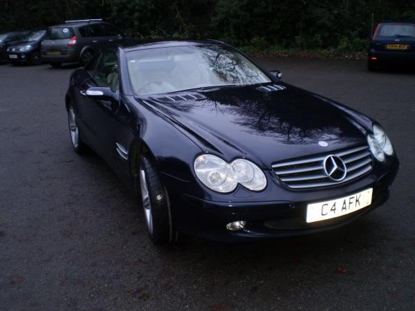 Pc100228 mercedes benz owners 39 forums for Mercedes benz repair forum