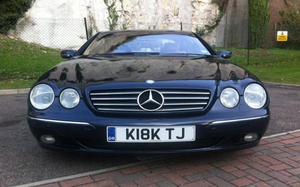 Photo mercedes benz owners 39 forums for Mercedes benz repair forum